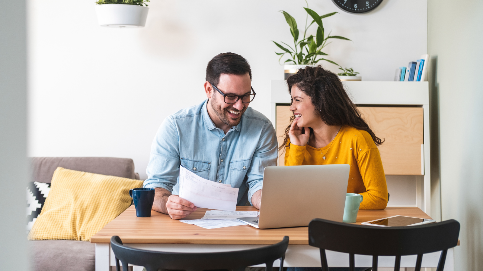 How to assist a client with ATO debt